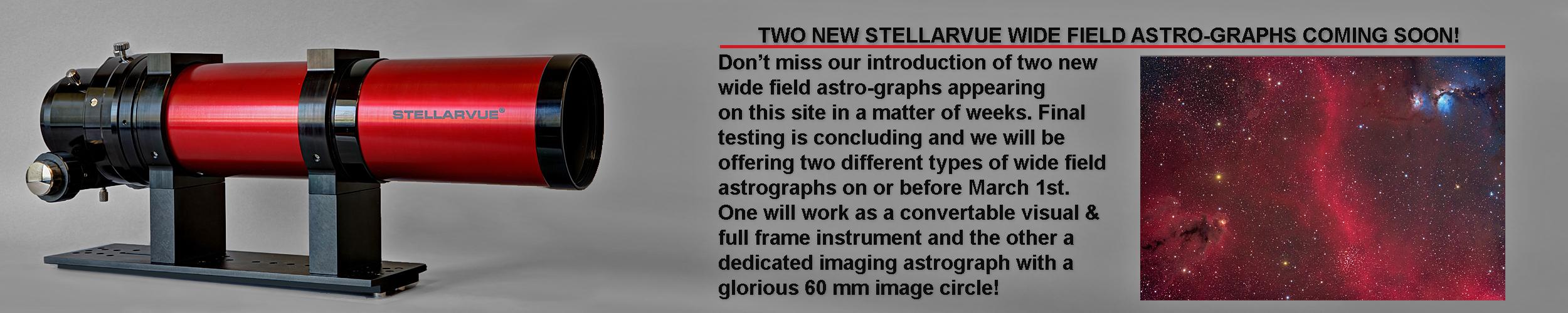 astrographs-announcement-1.jpg