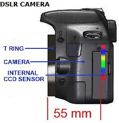 camerasideview55mm240.jpg