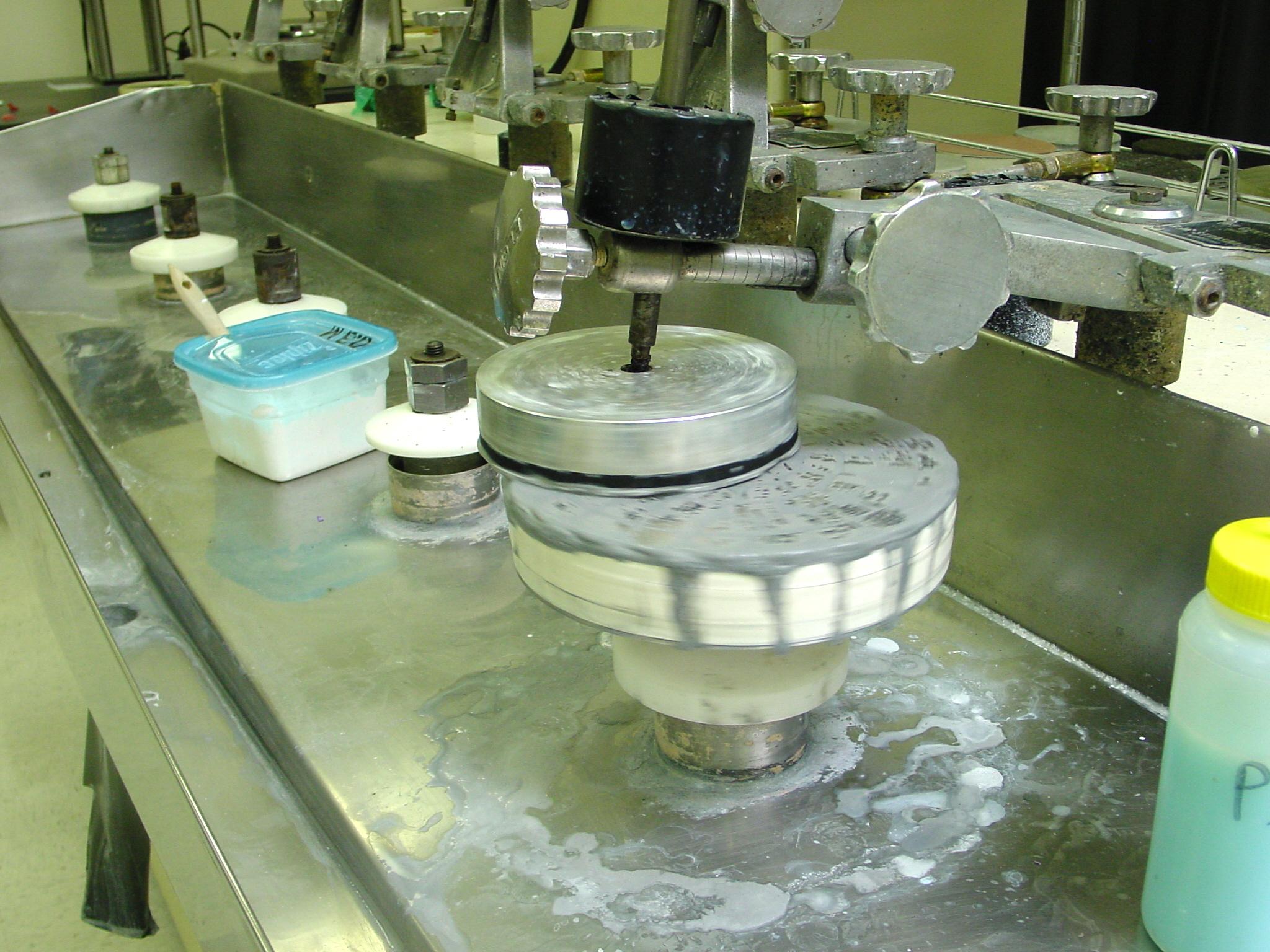 display-lens-grinding.jpg