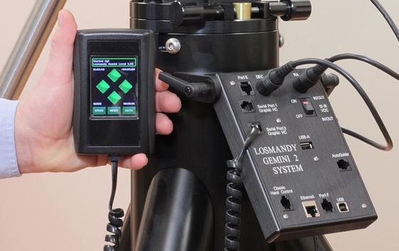 gemini2-system-closeup.jpg