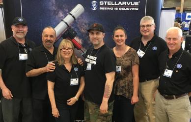 neaf-stellarvue-team.png