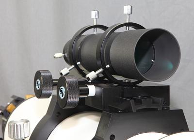 r68lv-on-scope-400.jpg