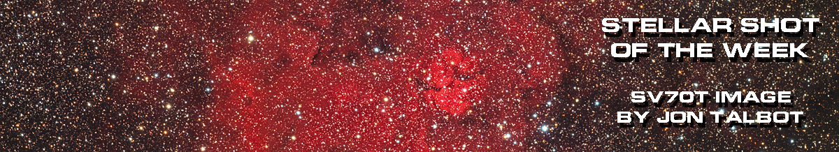 SV70T Image of Sharpless 124
