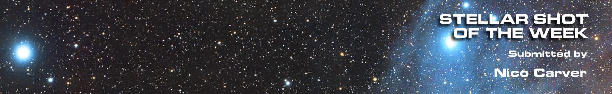 stellarshot-nico-carver.jpg