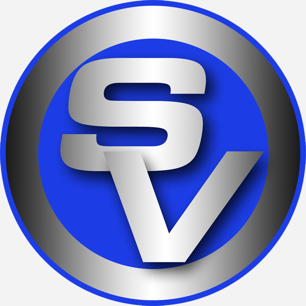 sv-logo-for-web-600.jpg