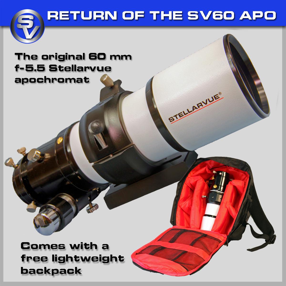 sv60eds-web-4.jpg